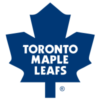 Maple Leafs Logo